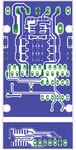 TB6560-Stepper-Driver-R1-0-bottom.png
