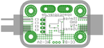 AllergoSensor-R1-21-bottom-parts.png