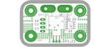AllergoSensor-R1-21-top-parts.png