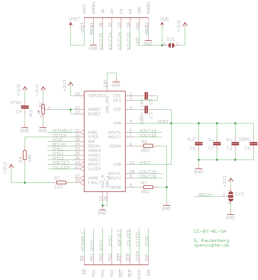 StepDrv8825-schematic.png