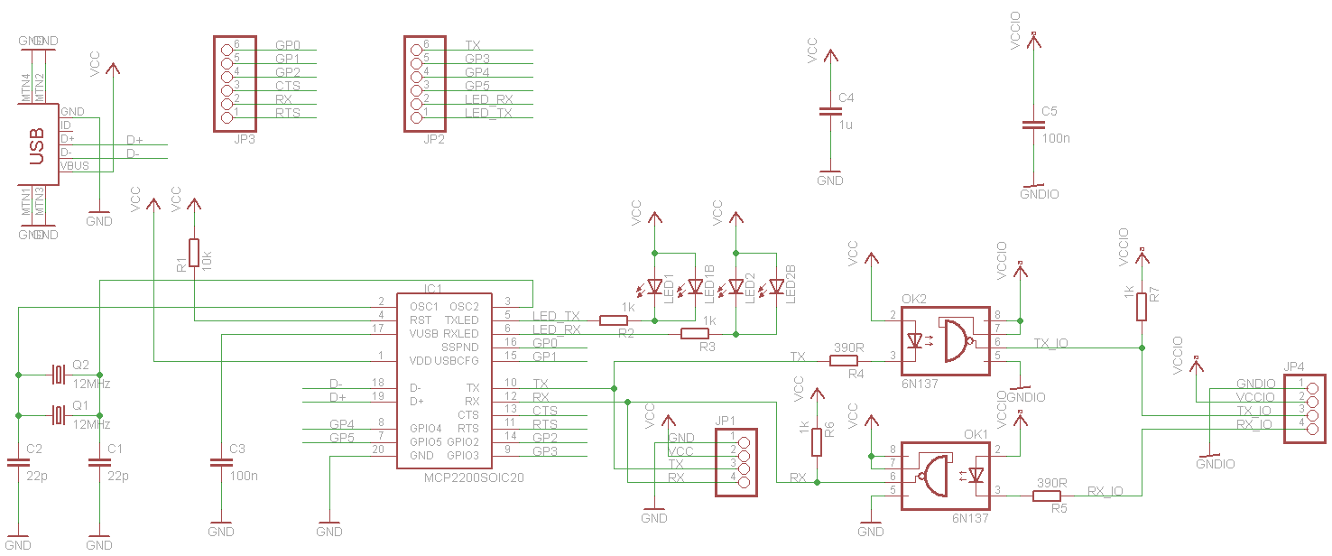 MCP2200-Isolate-schematic.png